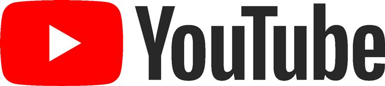 公益法人いわてリハビリテーションセンター youtube